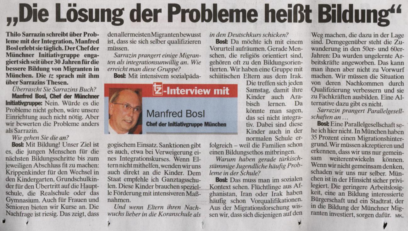 http://home.initiativgruppe.de/assets/users/projekte/IG-Verein/presse/Zeitungsartikel_-_Die_Lsung_der_Probleme_heit_Bildung.jpg